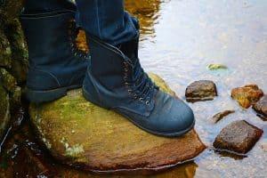 best-waterproof-work-boots