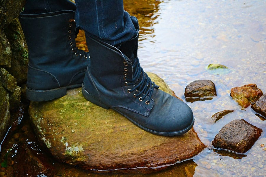 best-waterproof-work-boots
