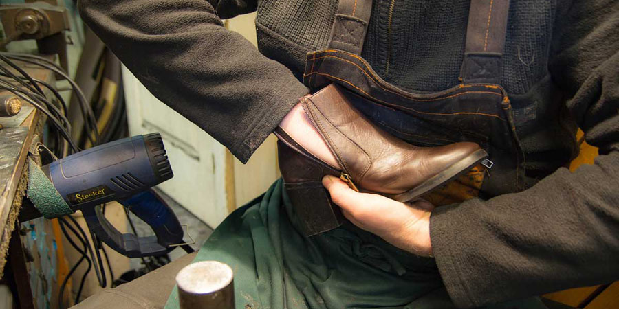 best insoles work boots