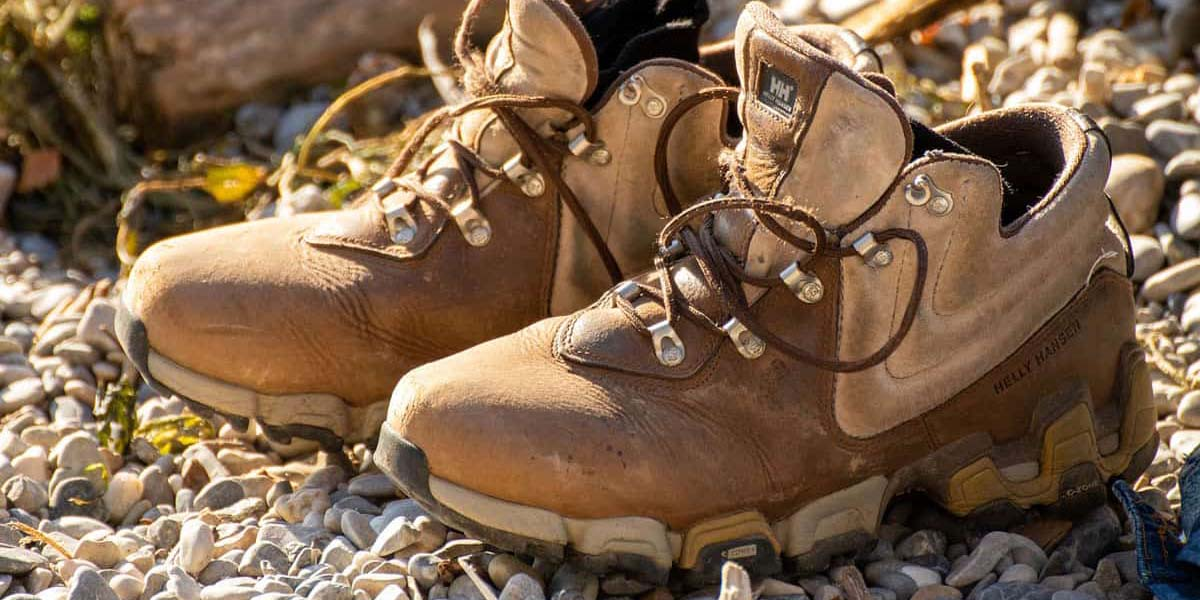 best work boots wide feet