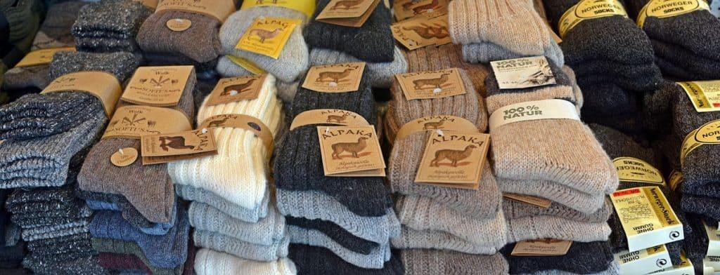 cowboy socks review