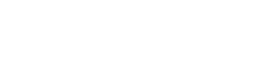 logo of safeworkwears